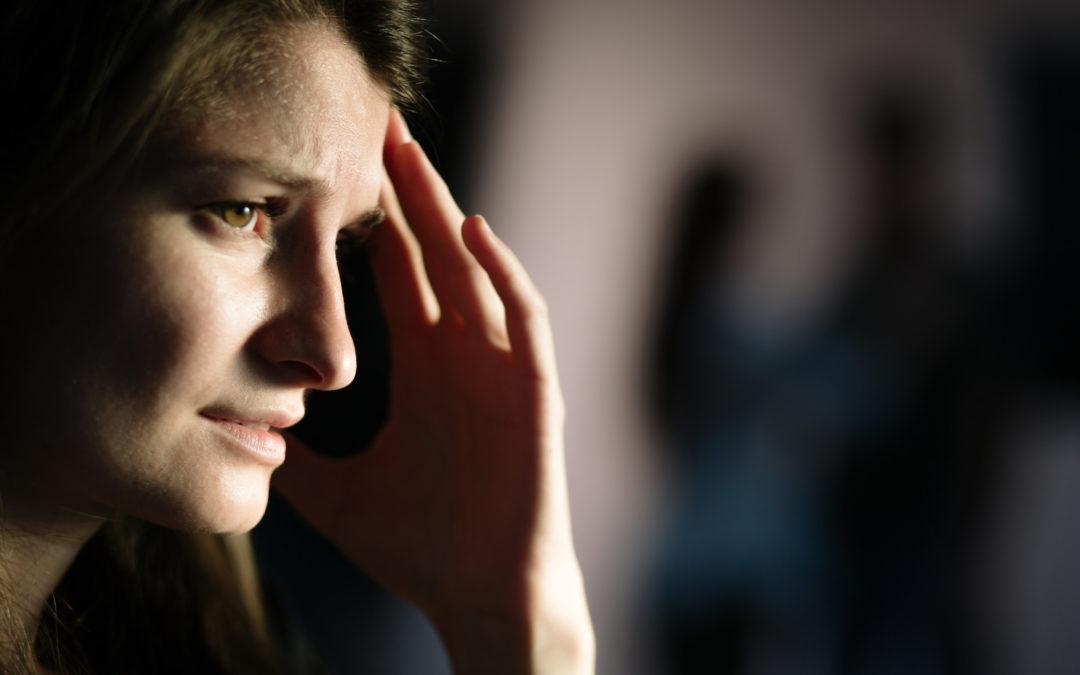 Wat is bewust scheiden/uit elkaar gaan?