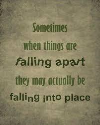 falling appart (1)