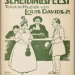 scheidingsfeest (1)