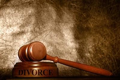 De beste investering die je na je scheiding kunt doen.